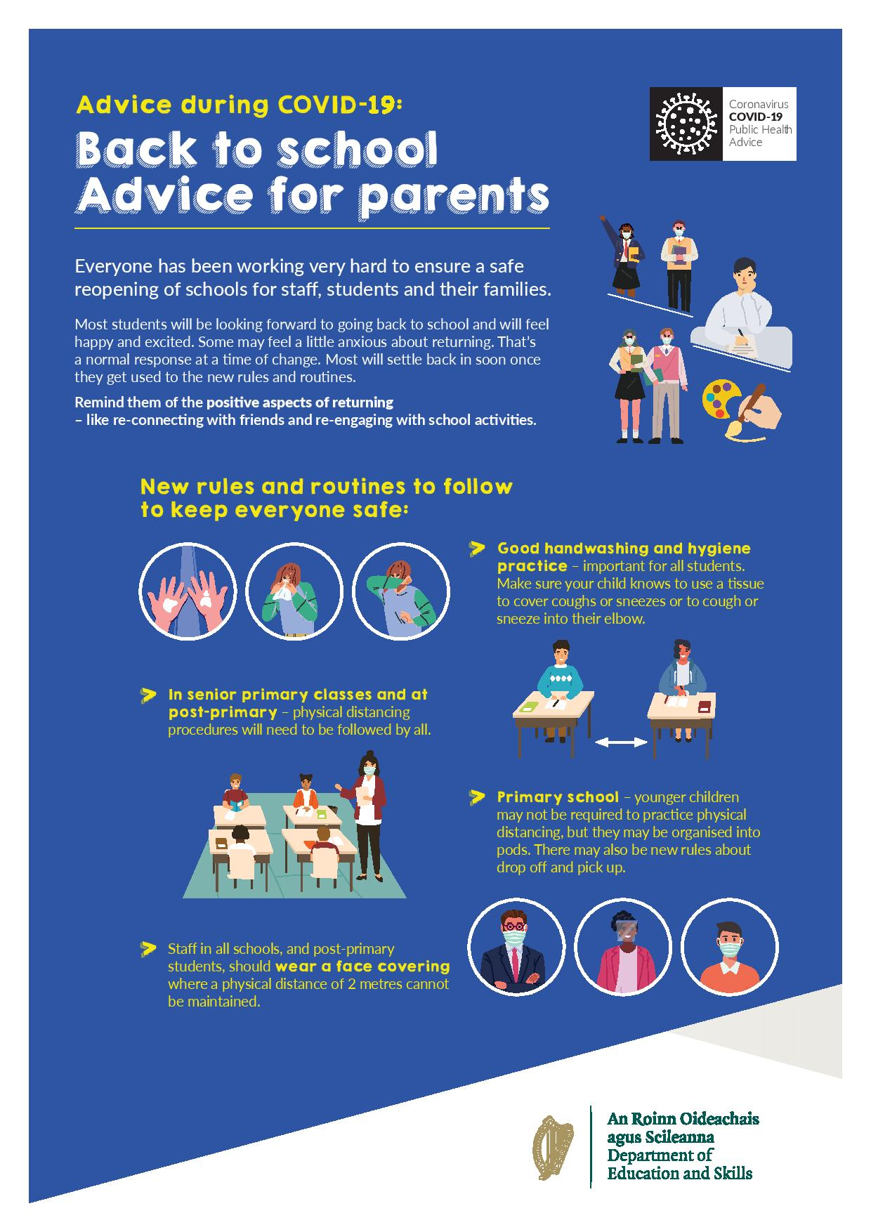 Advice for parents EN-page-001