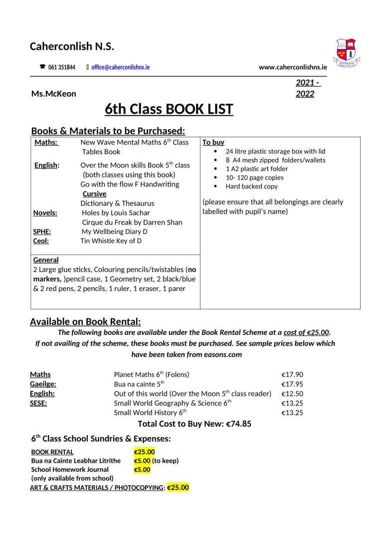 6 class-Book-List 2020 2021 (1)-1
